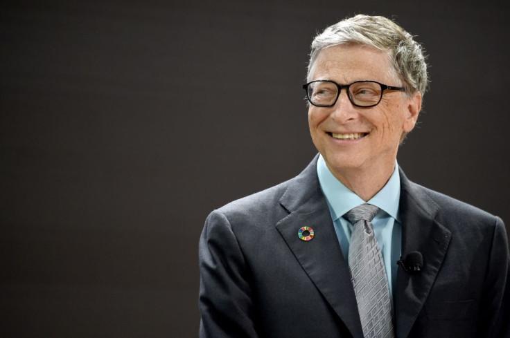 Bill Gates Buys Land To Develop Belmont A New Smart City