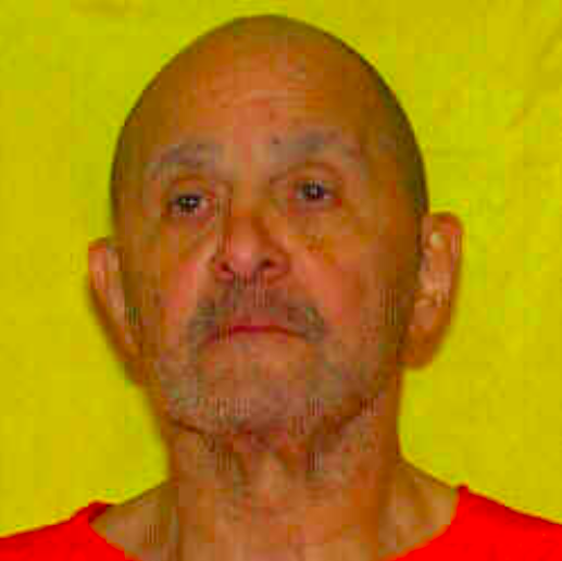 Ailing Ohio death-row inmate to be executed Wednesday