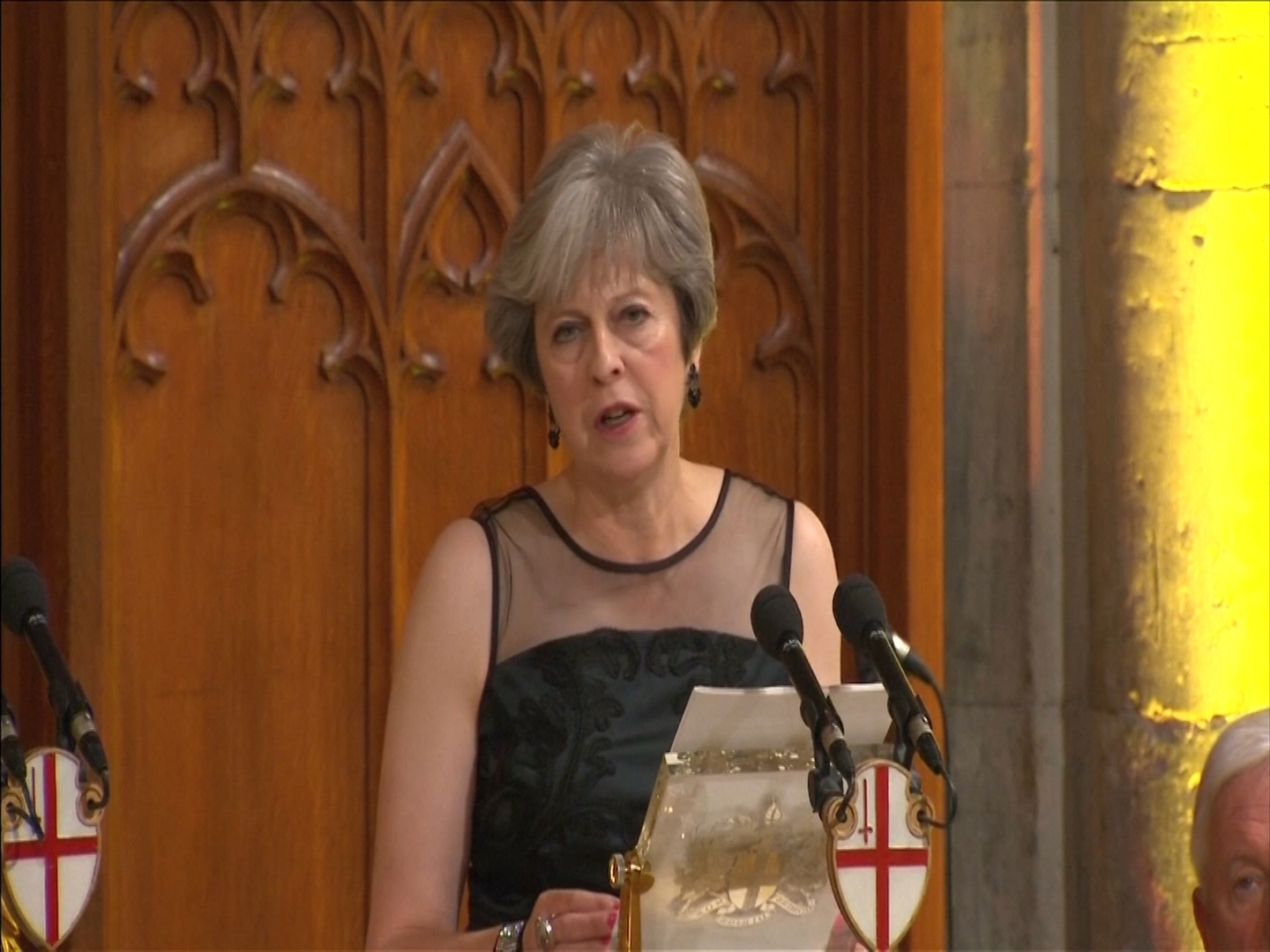 theresa-may-accuses-putin-of-election-meddling-we-know-what-you-are-doing