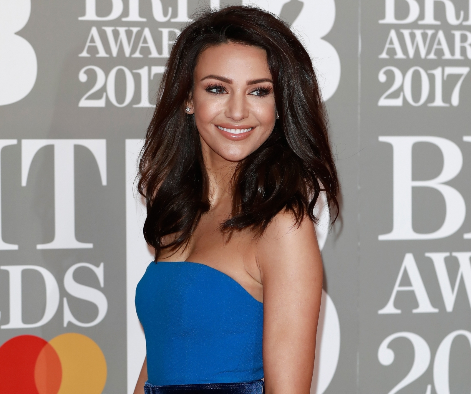 Cleavage Michelle Keegan nude (64 foto and video), Sexy, Bikini, Instagram, swimsuit 2018