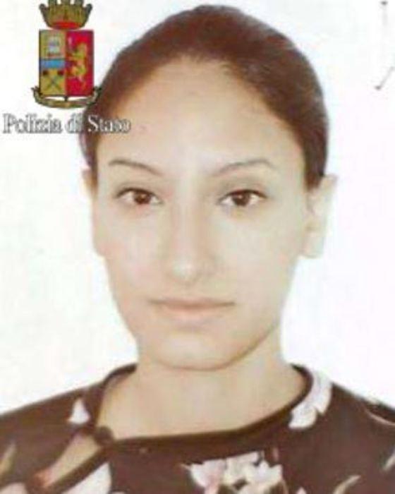 Fatma Ashraf Shawky Fahmy