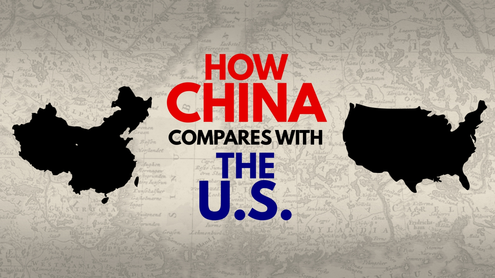 how-china-compares-with-the-us