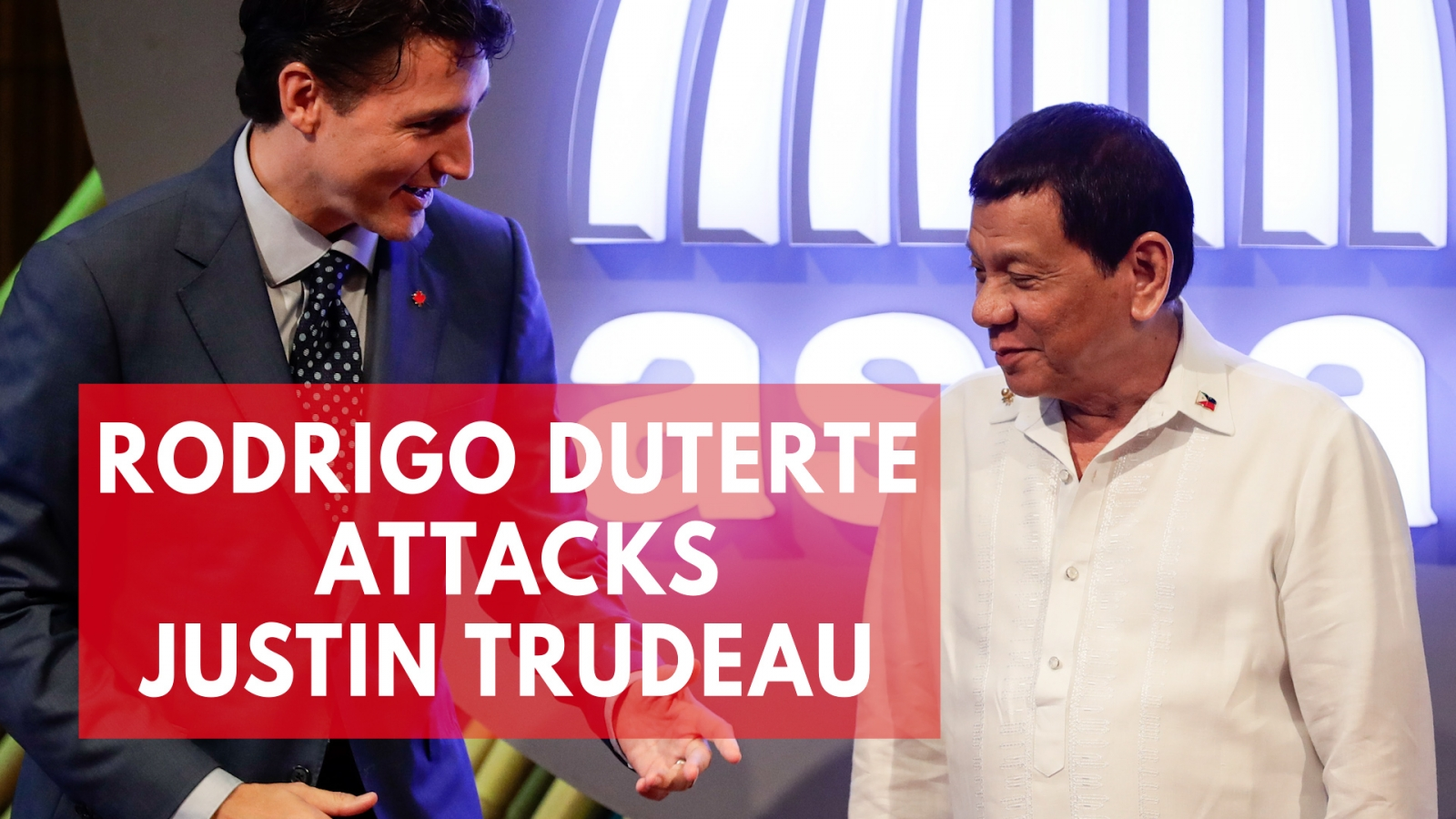 duterte-feels-insulted-by-justin-trudeaus-question-on-drug-related-killings-in-philippines