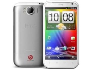 HTC Runnymead