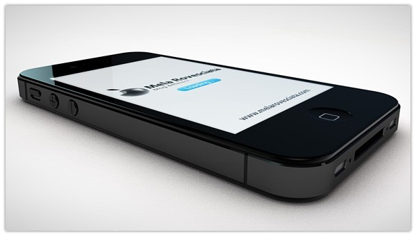 Can the Galaxy S3, Nexus Prime Hope to Compete with Apple's iPhone 5?