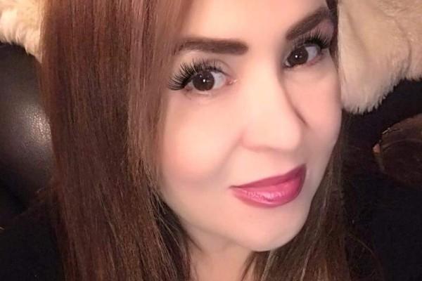 Irma Saenz