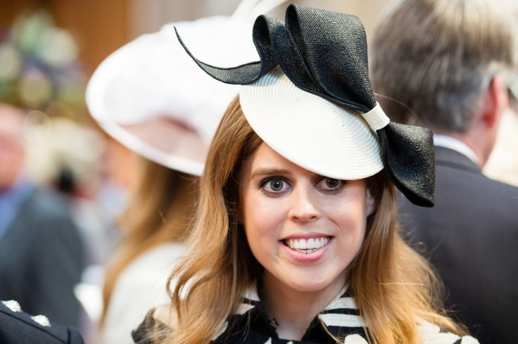 Princess Beatrice set to announce engagement to boyfriend soon: Report