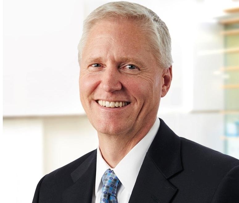 Kevin Cummings