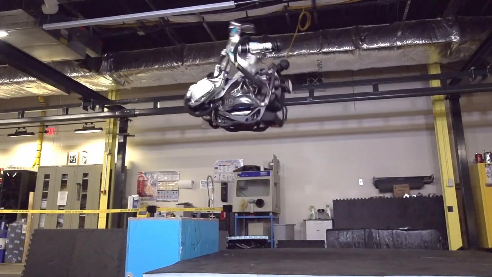 watch-boston-dynamics-robot-atlas-do-a-backflip