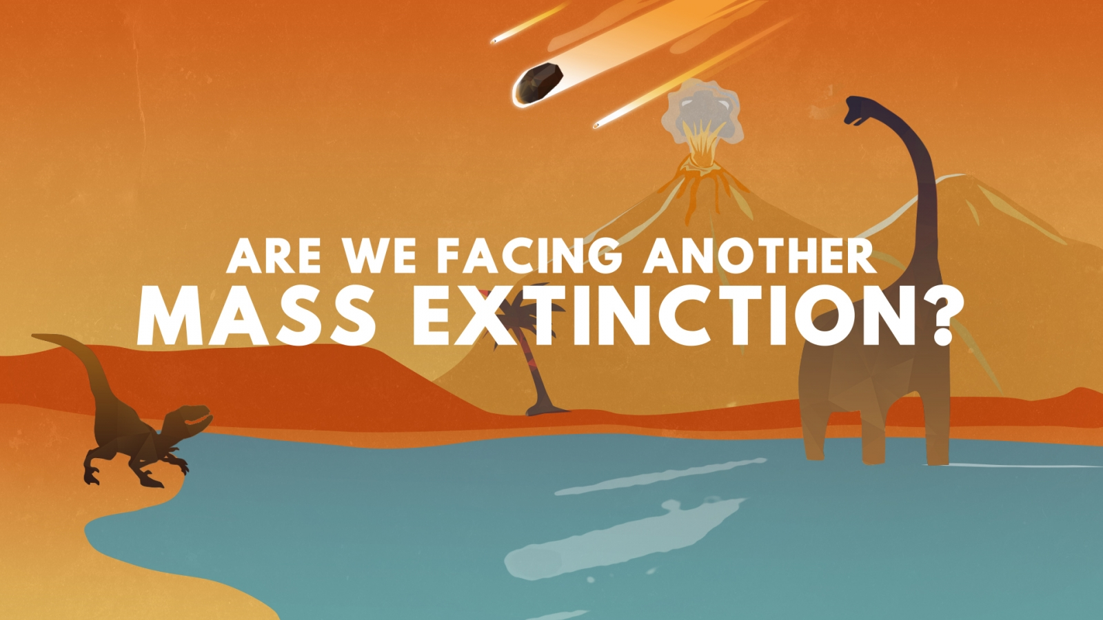 are-we-facing-another-mass-extinction-event