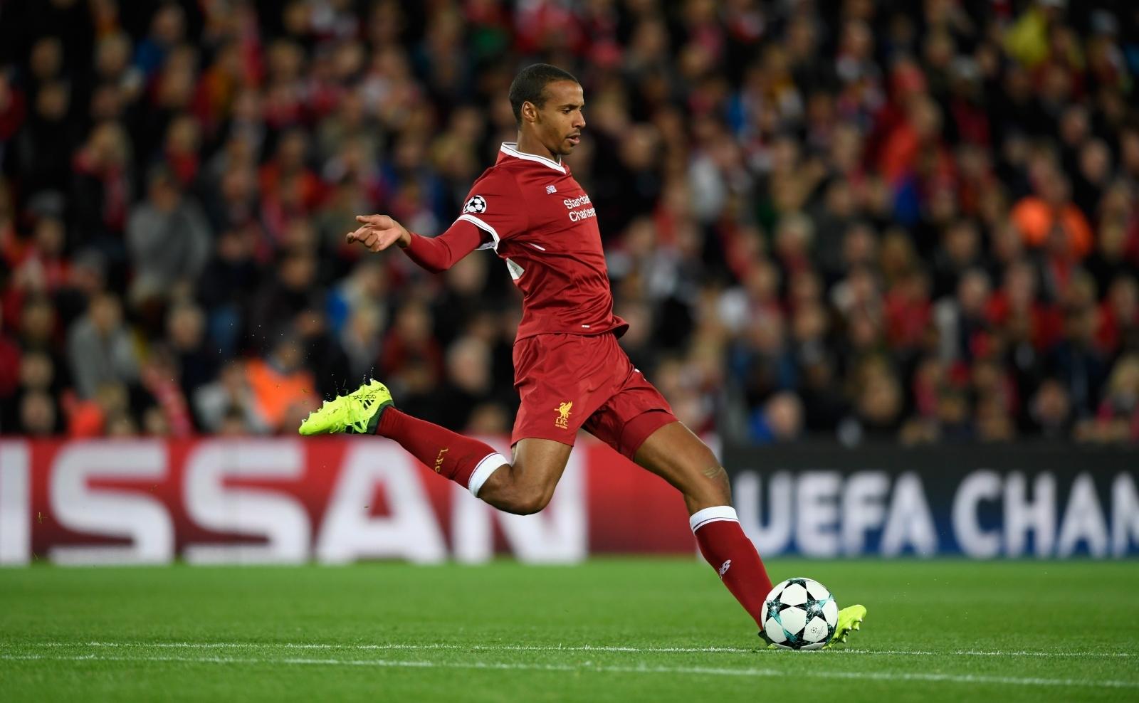 Salah at the double as Liverpool beat Southampton 3-0
