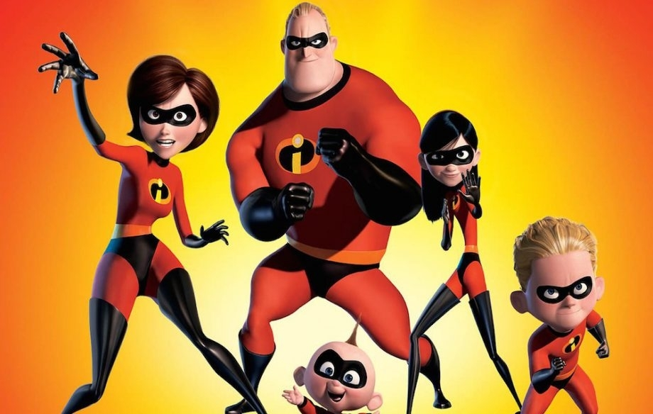 The Incredibles 2 trailer: Jack-Jack is out of control in first teaser