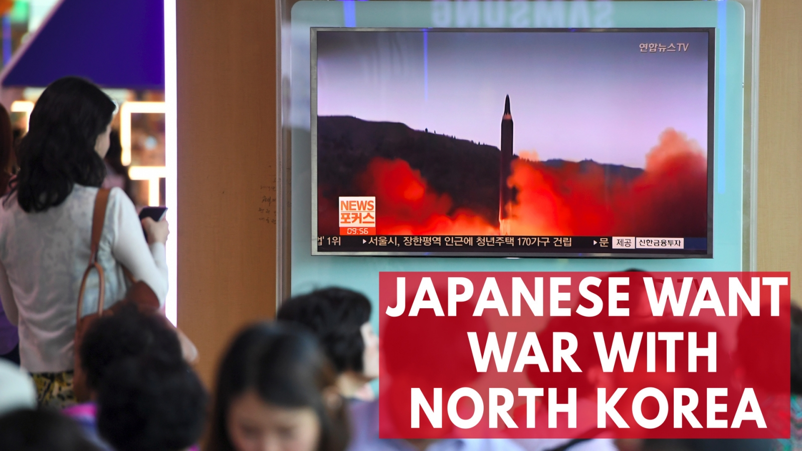 new-poll-shows-japanese-want-to-go-to-war-with-north-korea