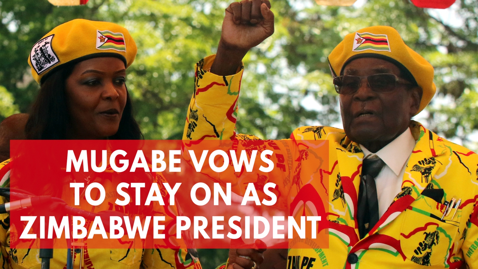 robert-mugabe-defies-expectations-and-vows-to-stay-on-as-zimbabwe-president