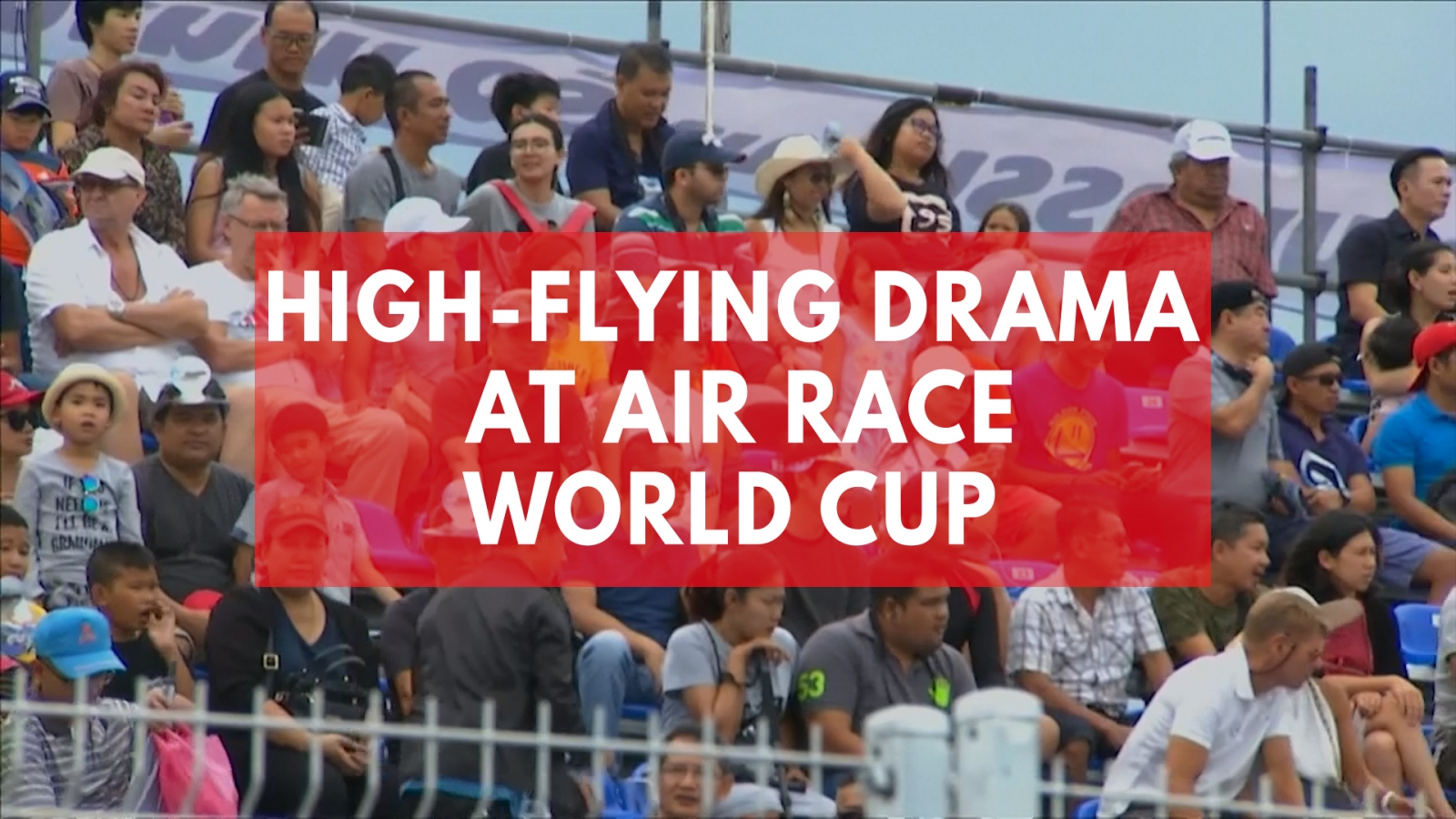 americans-clinch-gold-and-silver-in-formula-one-air-racing-world-cup