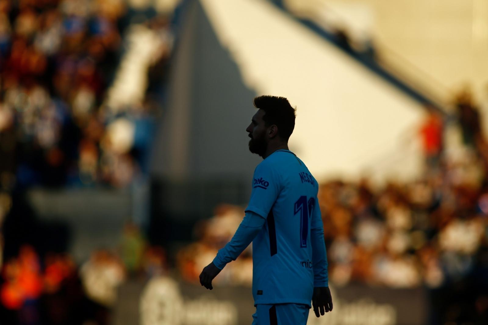 Lionel 41