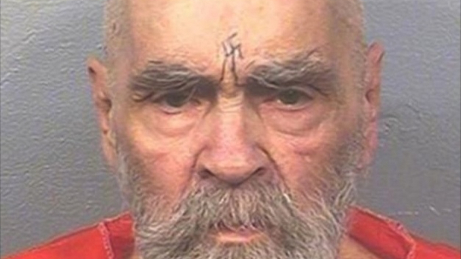 charles-manson-was-the-ultimate-white-supremacist