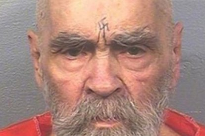 Charles Manson Was The Ultimate White Supremacist