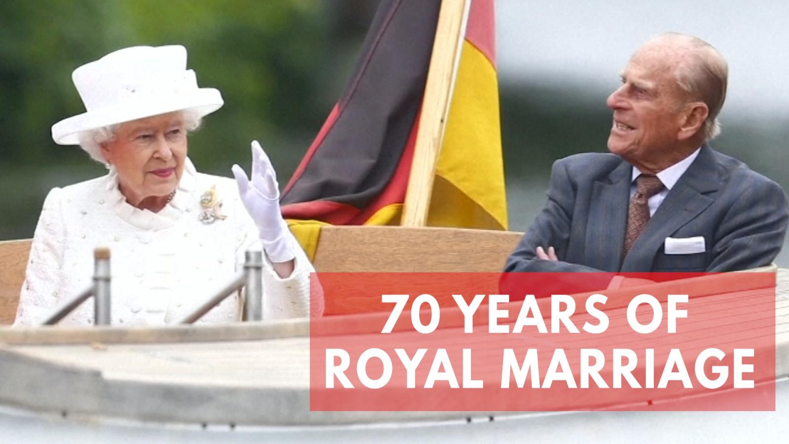 queen-elizabeth-ii-celebrates-70th-wedding-anniversary-with-prince-philip