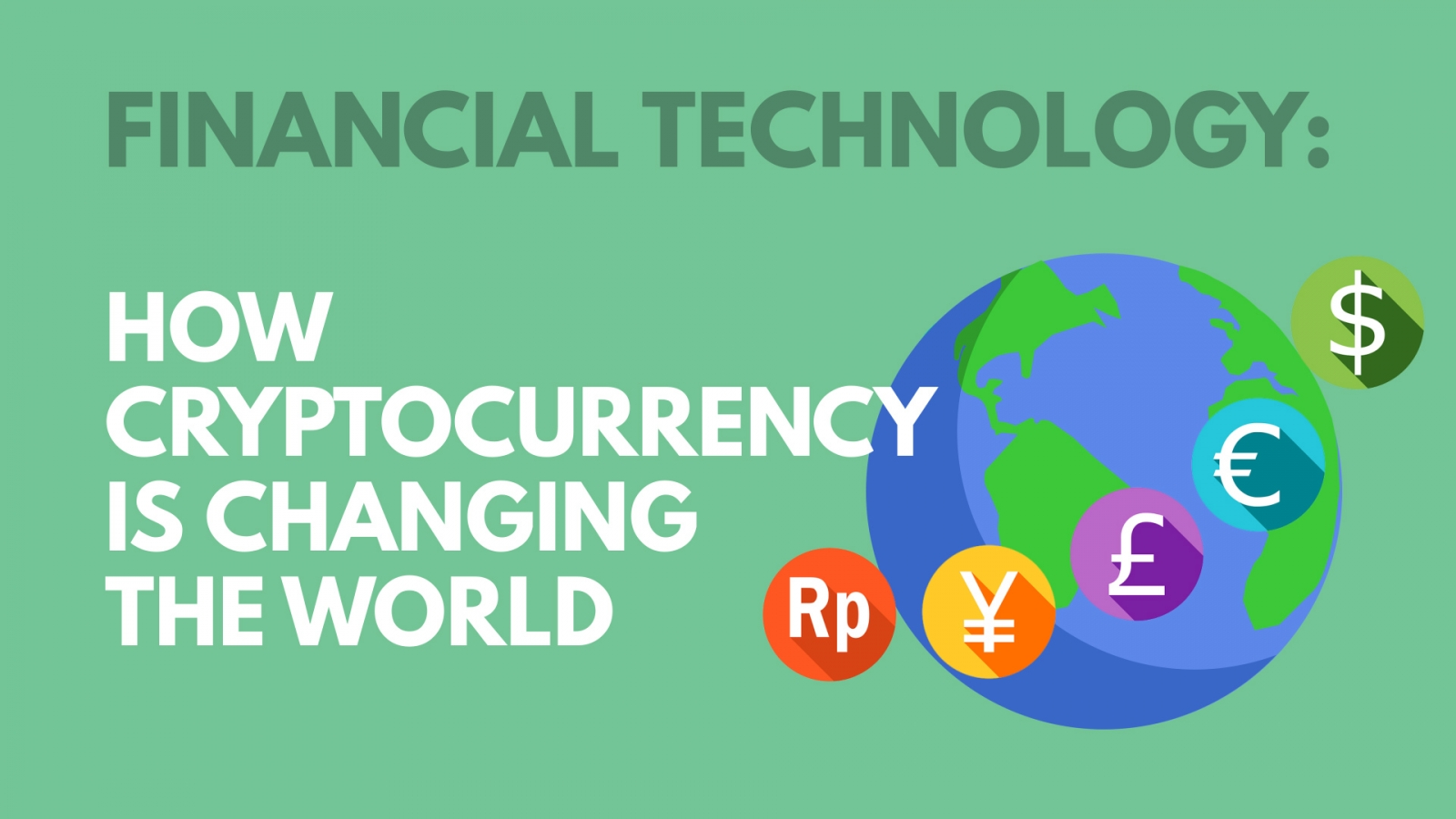 how-cryptocurrency-is-changing-the-world