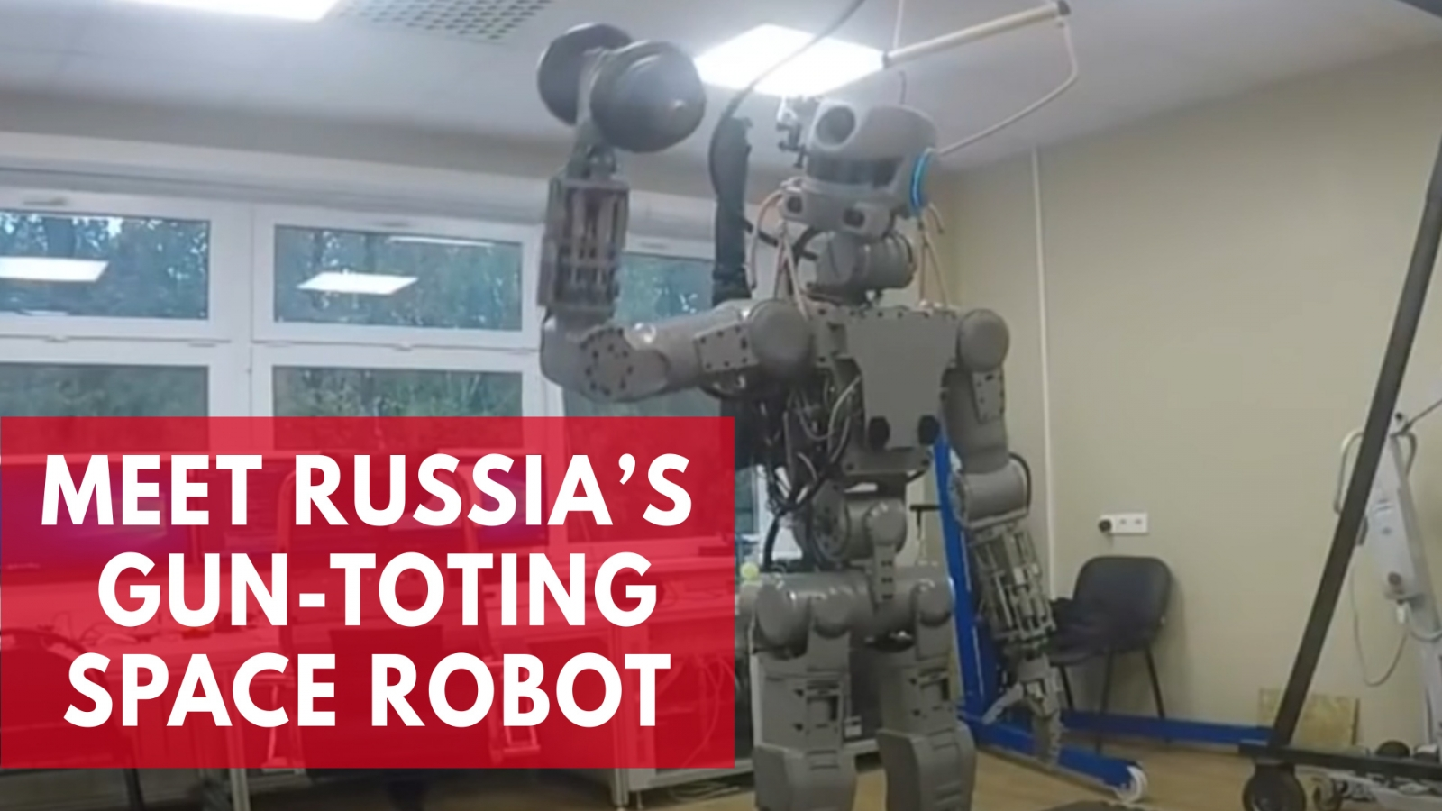 meet-fedor-russias-gun-toting-space-robot-now-preparing-for-a-solo-flight