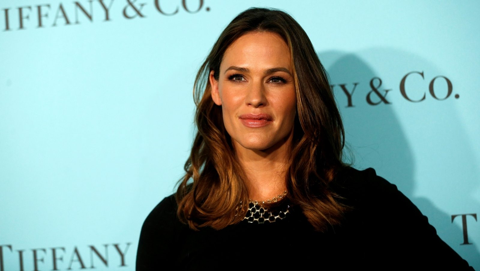 Jennifer Garner not interested in dating
