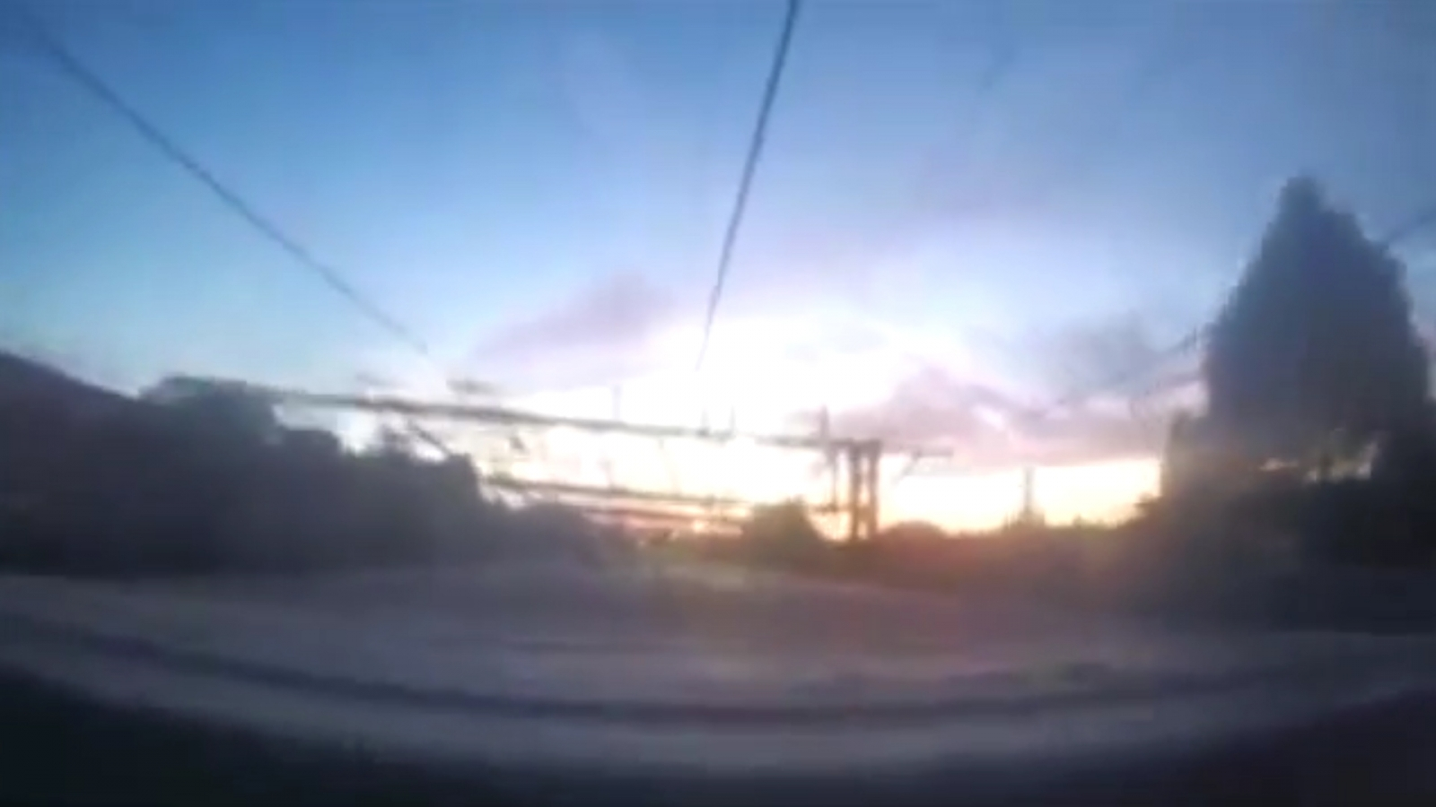 teenage-boys-plead-guilty-to-reckless-train-surfing-stunt