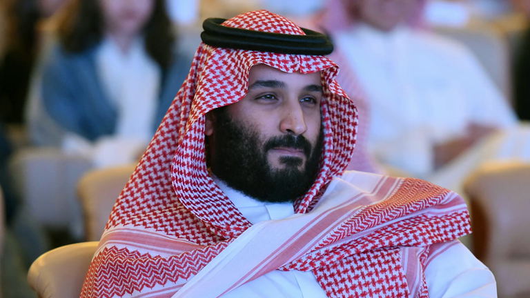 how-mohammed-bin-salman-is-revolutionizing-saudi-arabia
