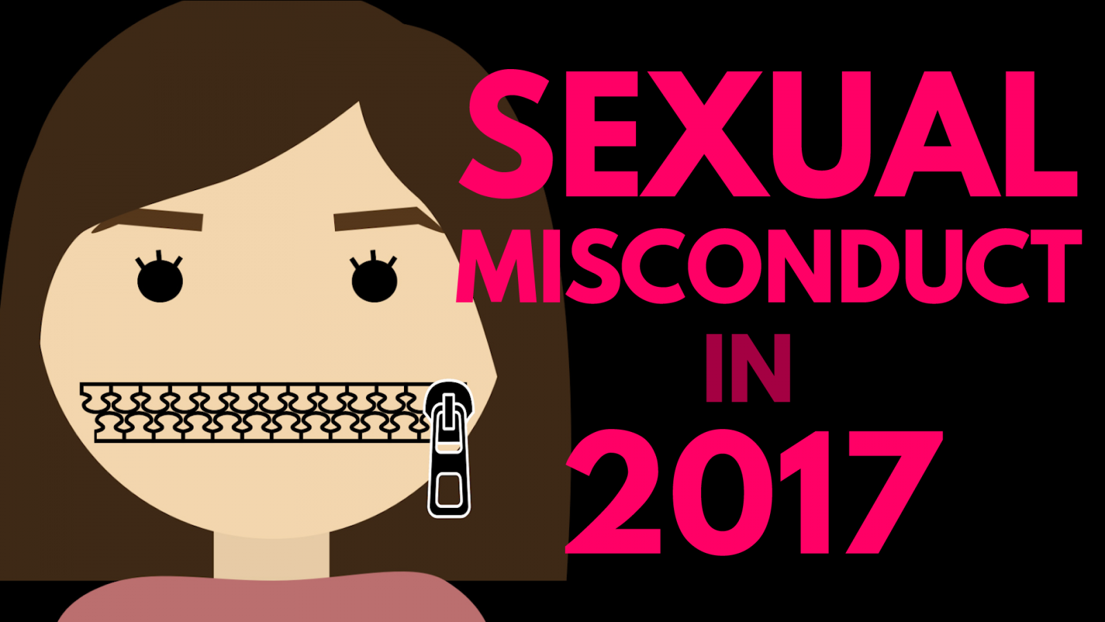 sexual-misconduct-in-2017
