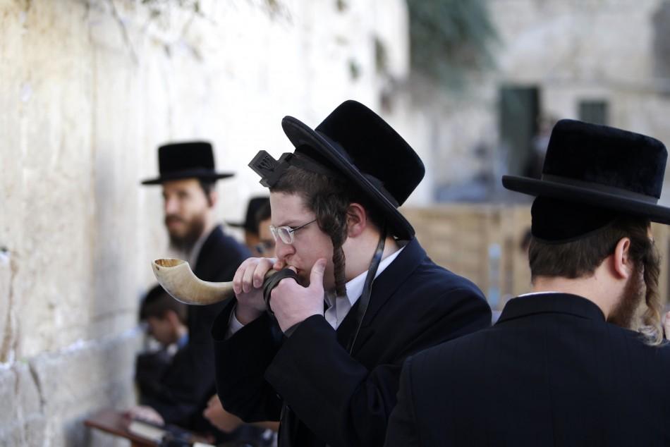 Faith/Belief Systems: Judaism