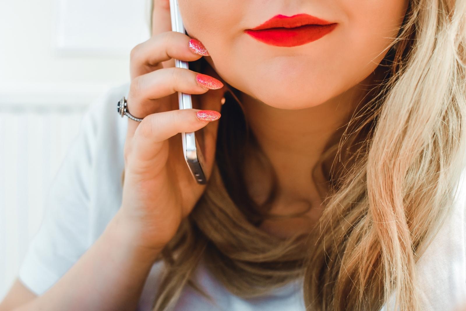 Naples PI Private Investigator Detective phone spying