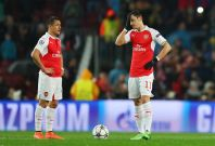 Arsene Wenger Says Ozil And Sanchez Will Stay Until The End Of The Season