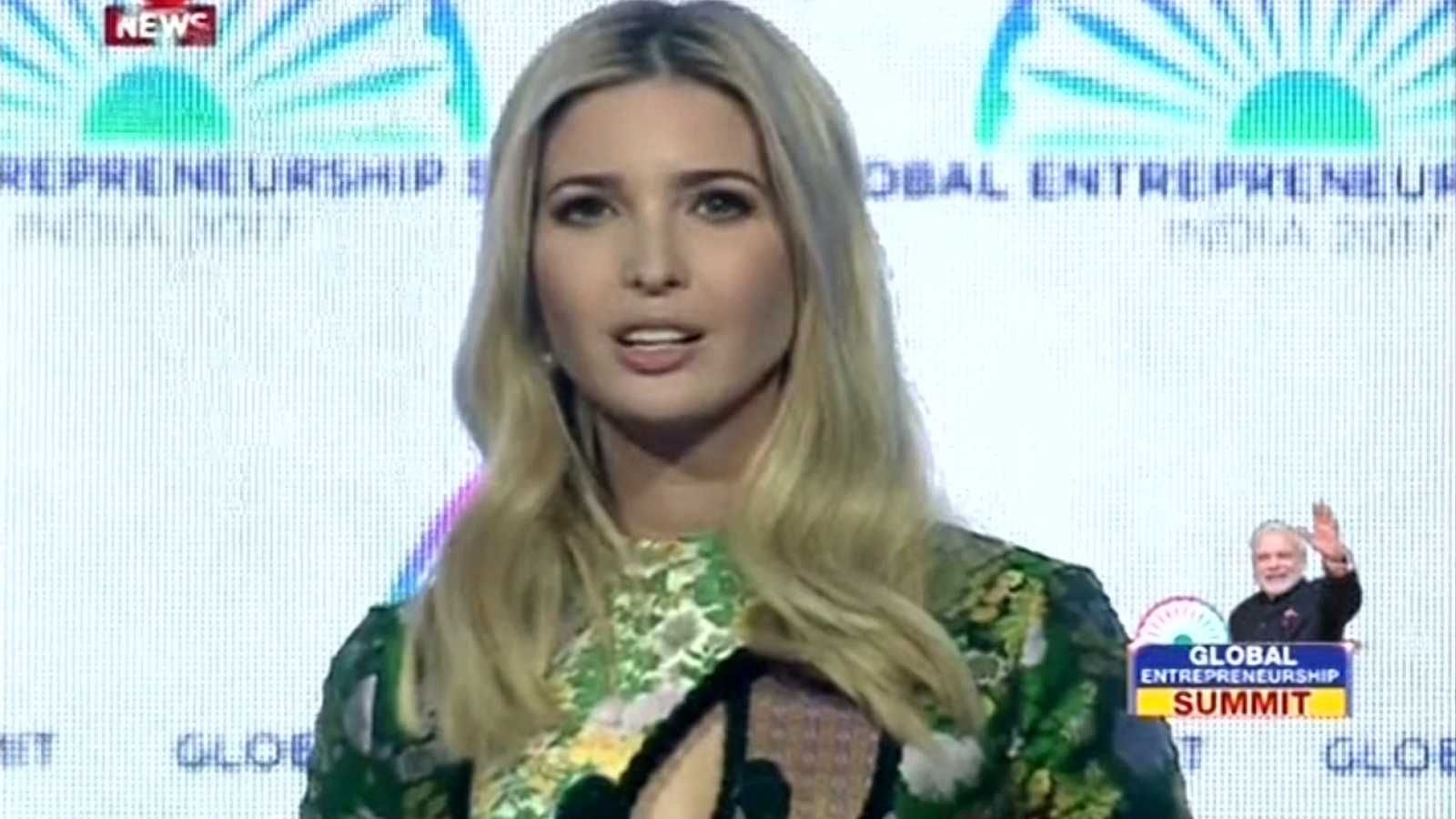 ivanka-trump-promotes-gender-equality-at-2017-global-entrepreneurship-summit-in-india