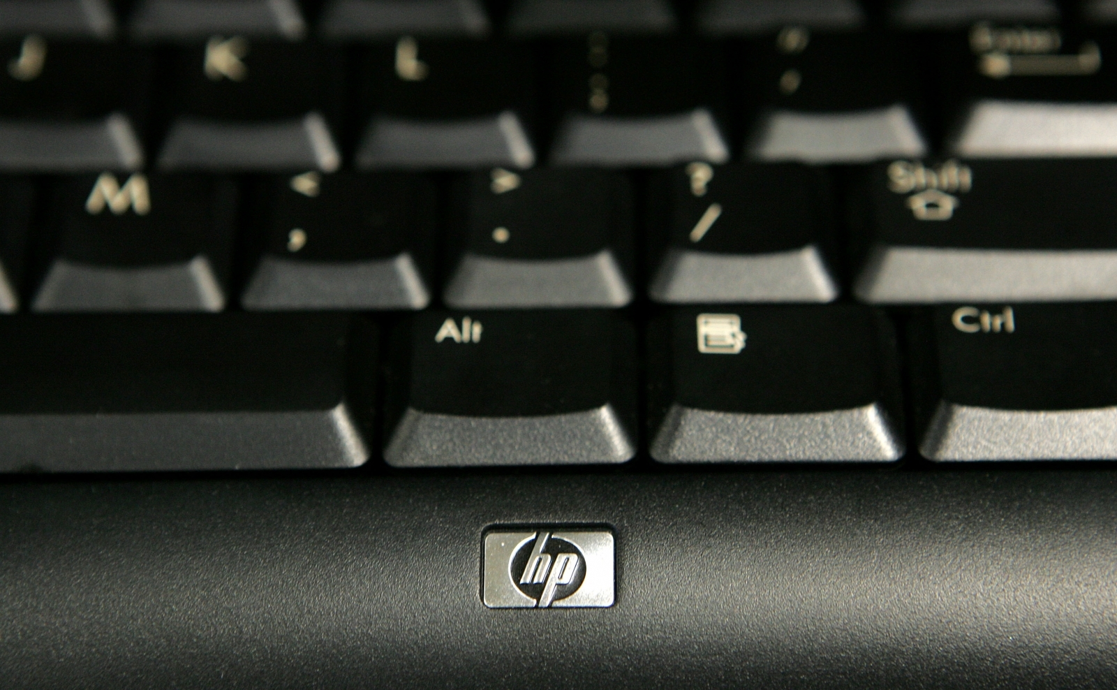 HP Accused of Quietly Installing Spyware on Windows PCs