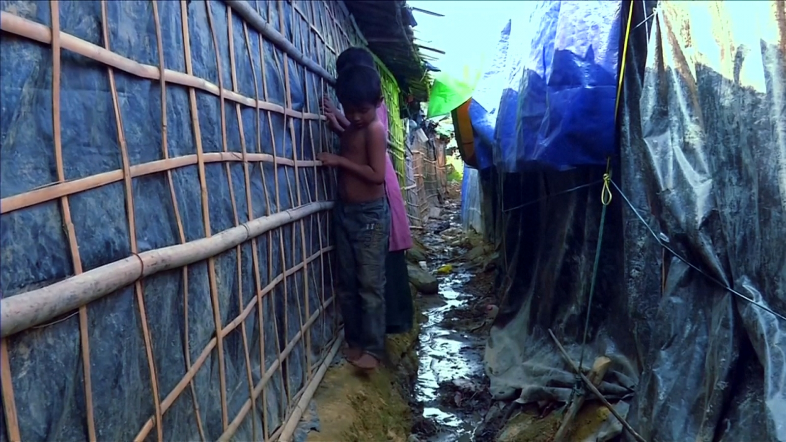 rohingya-refugees-are-living-in-dire-conditions-in-bangladesh