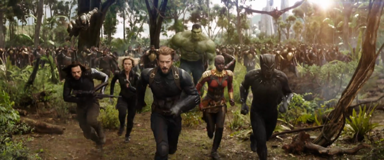 avengers-infinity-war-first-trailer