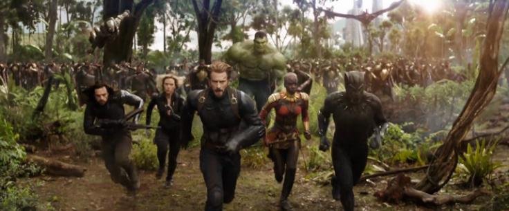 avengers-infinity-war-first-trailer