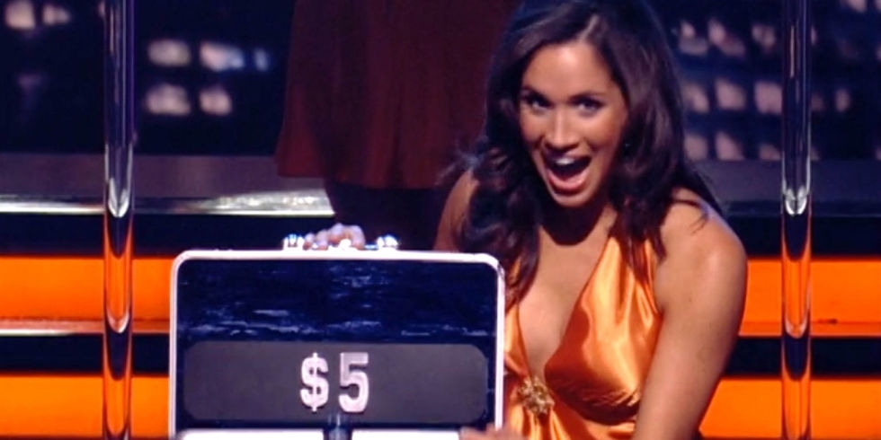 Pictures of deal or no deal girls naked-9424