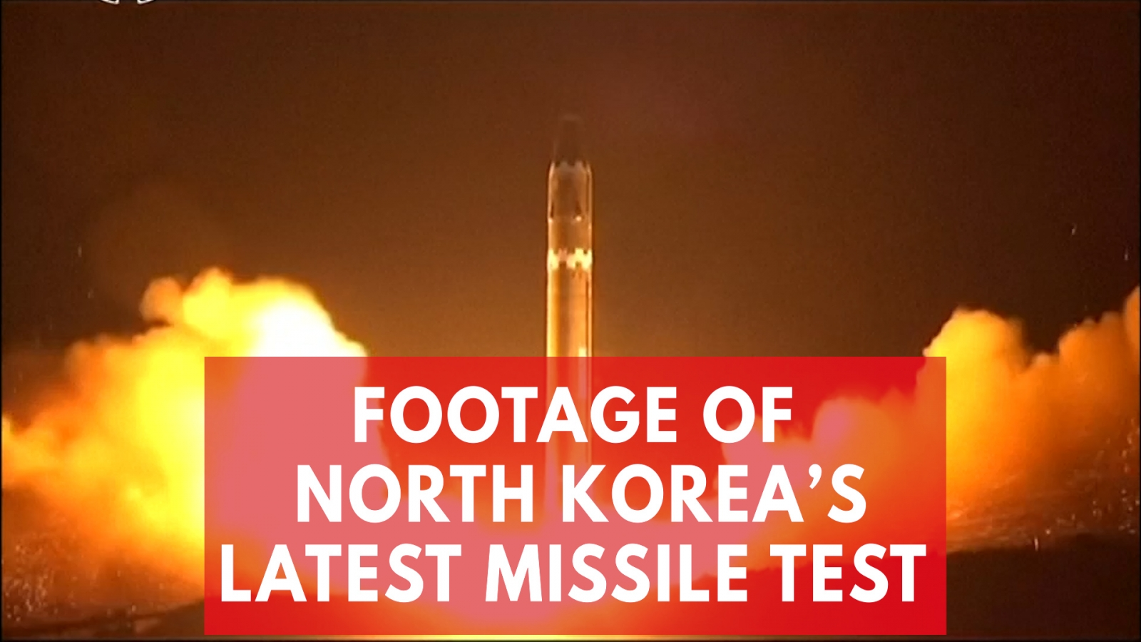 video-shows-kim-jong-un-watching-north-koreas-latest-missile-test