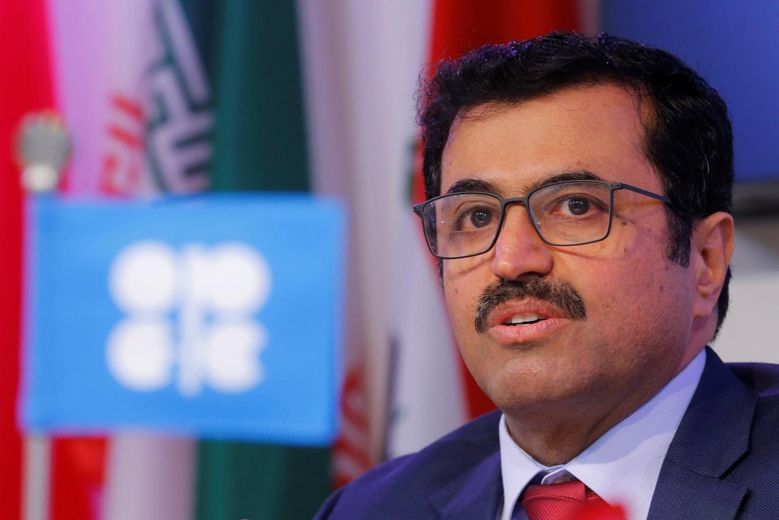 Mohammed Bin Saleh Al-Sada