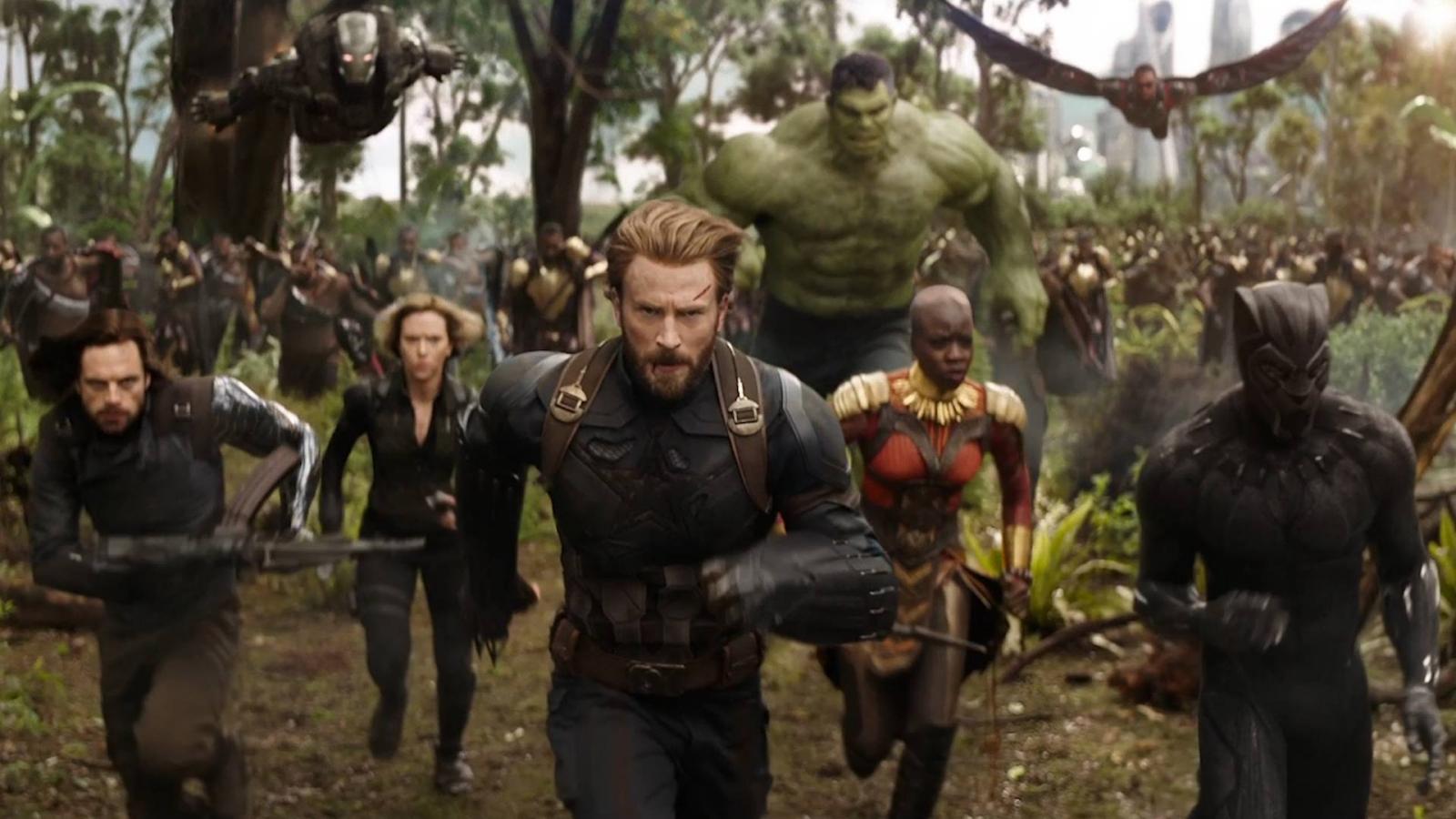 avengers-infinity-war-trailer