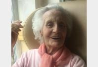Ruby Wilson Stabbed Grandson Antony Jennings Essex