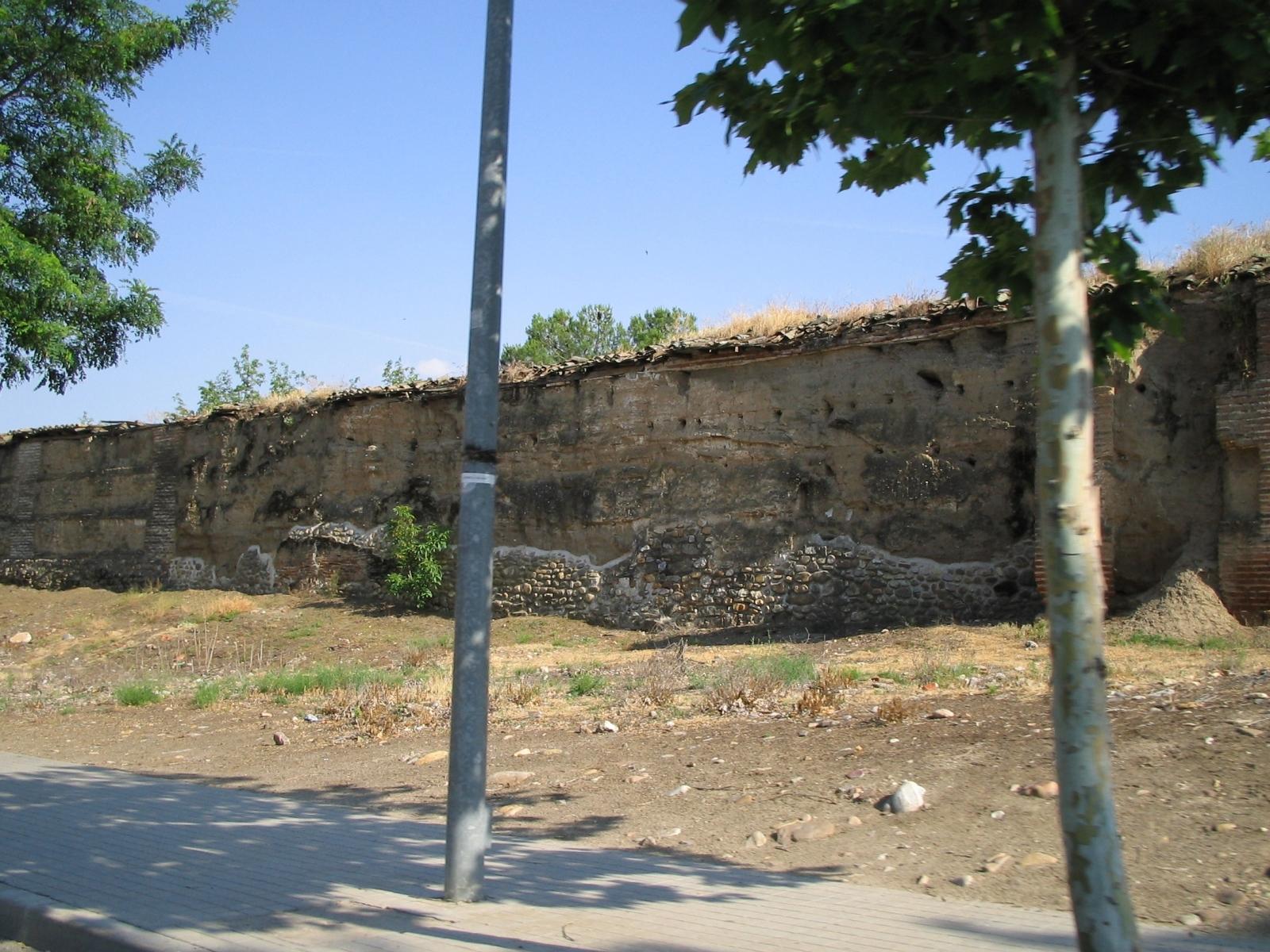 Talamanca de Jarama