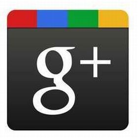 8. Google+ traffic surges, closes in on MySpace, Linkedin