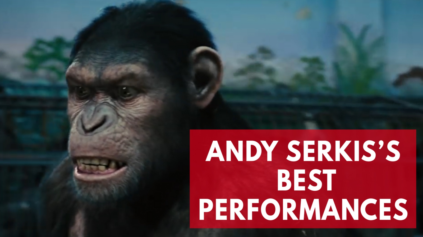 andy-serkiss-best-performances