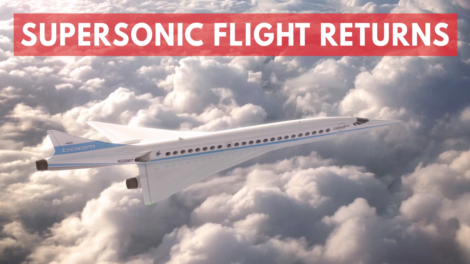 supersonic-air-travels-could-be-making-a-comeback