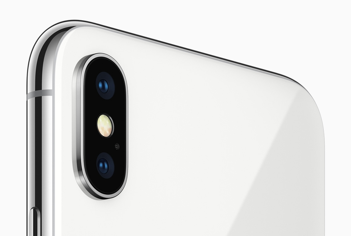 Durability and Battery Life of iPhone X Called into Question