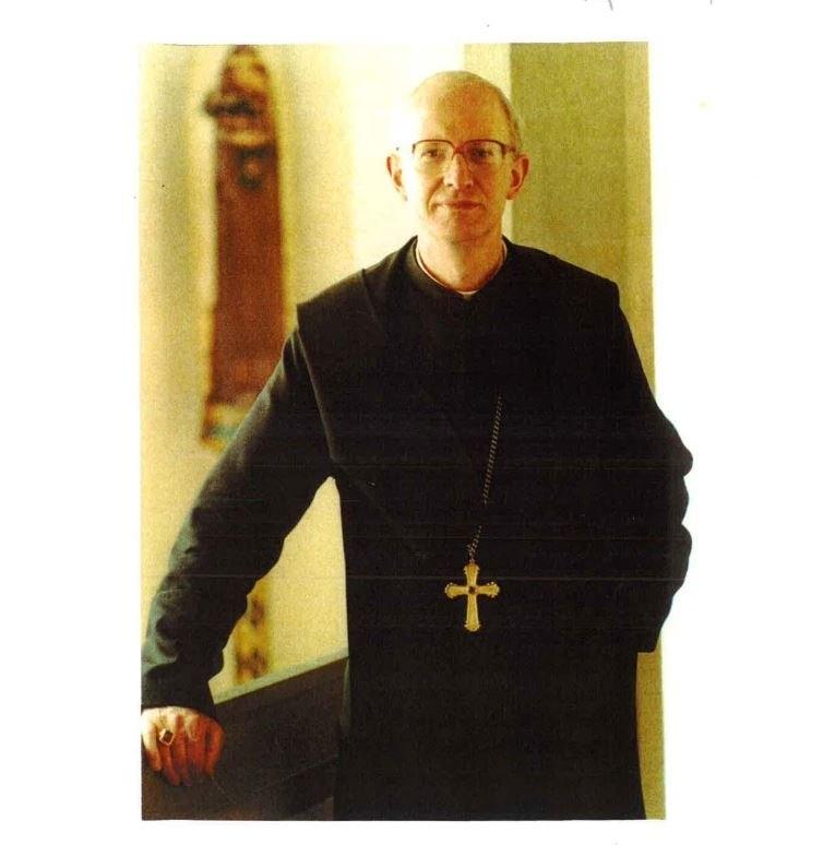 paedophile priest caned catholic schoolboys before