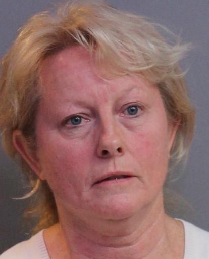 Davenport mayor, Teresa Bradley
