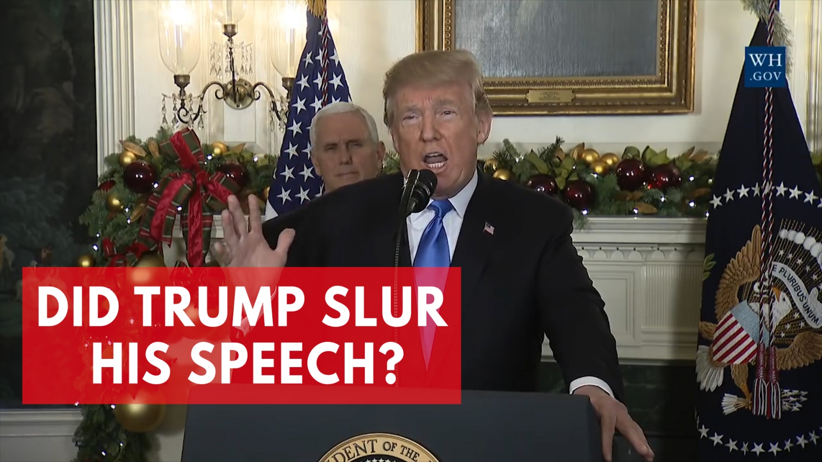 president-trump-slurs-in-jerusalem-speech-god-blesh-the-united-shtatesh